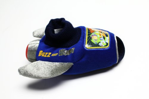 Toy Story Slippers : Buy low price toy story toddler slippers size s