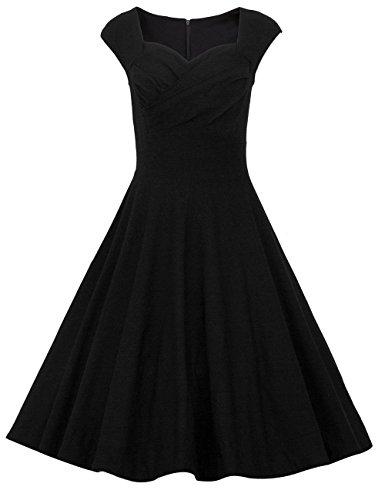 Dresstells® Women 1950