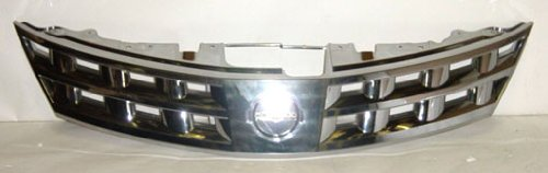 oe-replacement-nissan-datsun-murano-grille-assembly-partslink-number-ni1200200