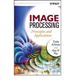 img - for [(Image Processing: Principles and Applications )] [Author: Tinku Acharya] [Oct-2005] book / textbook / text book