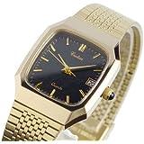 クロトン CROTON 腕時計 RT-126L-1