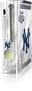 MLB - New York Yankees - New York Yankees-World Champions 09 - Microsoft Xbox 360... by Skinit