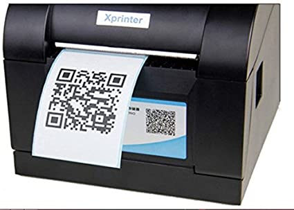 Xprinter-XP-360B-USB-Barcod-Printer
