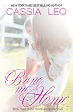 Bring Me Home (Shattered Hearts)