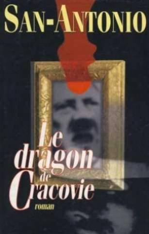 le-dragon-de-cracovie