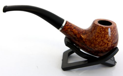 Gorgeous-55-Tobacco-Smoking-Wooden-Pipe