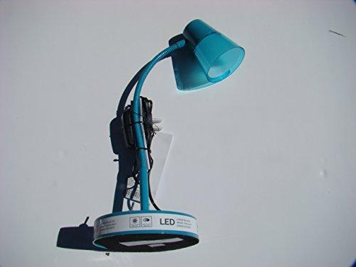 Room Essentials Lamp front-1022209