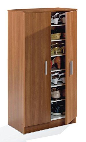 habitdesign-007813c-mueble-zapatero-acabado-color-castano-dimensiones-108-x-55-x-36-cm-de-fondo