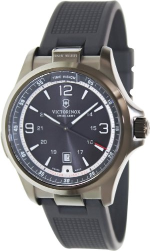Victorinox Swiss Army Watch 241596