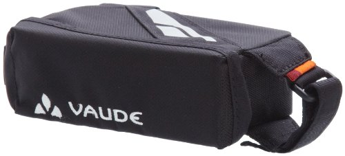 Vaude Carbo Bag, Black