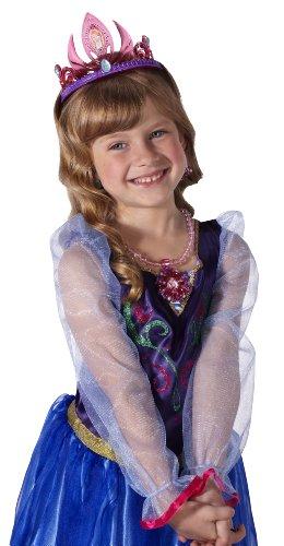 Frozen Anna's Tiara - 1