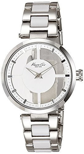 kenneth-cole-kc4827-orologio-donna