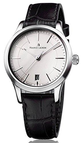 maurice-lacroix-lc1026-ss001-130-orologio-da-polso
