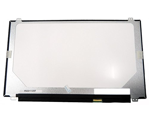 Click to buy New LCD Panel For Acer Aspire V3-572G Series LCD Screen Glossy 15.6 1366X768 Slim EDP 30 PINS HD - From only $1287.63