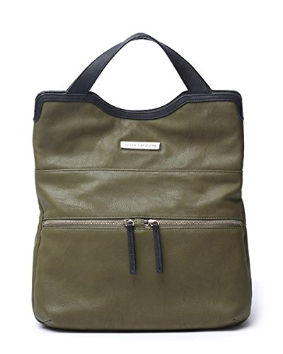 kelly-moore-kmb-stp-grn-steph-bag-for-dslr-camera-arme-green