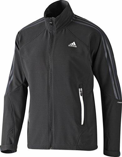 Adidas Outdoor Men's Terrex Swift Soft Shell