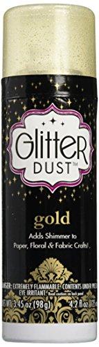 glitter-dust-aerosol-spray-42-ounces-gold