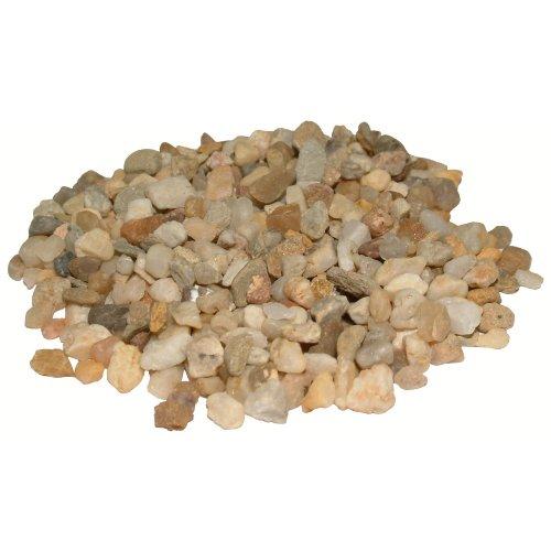 natural-aqua-gravel-nordic-2-4mm-25kg