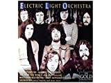 ELECTRIC LIGHT ORCHESTRA;-THE GOLD COLLECTION