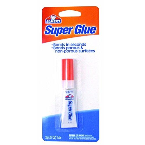 elmer-s-super-kleber-07-oz-tube