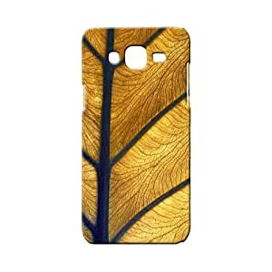 G-STAR Designer 3D Printed Back case cover for Samsung Galaxy A8 - G4827