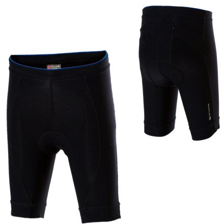 Image of Endura Supplex Short - Women's (B004P8D8FM)