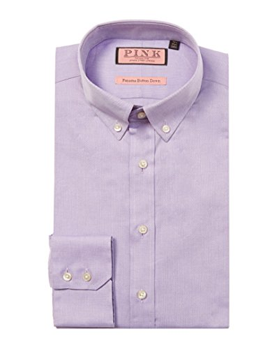 thomas-pink-mens-panama-slim-fit-dress-shirt-16