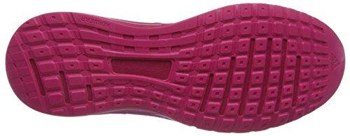 adidas-Galaxy-2-W-Zapatillas-de-Running-Mujer