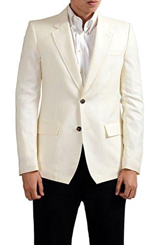 maison-martin-margiela-mens-100-wool-two-button-blazer-sport-coat-us-38-it-48