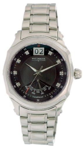 Wittnauer 10D103