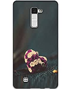 3d Lg G5 Mobile Cover Case