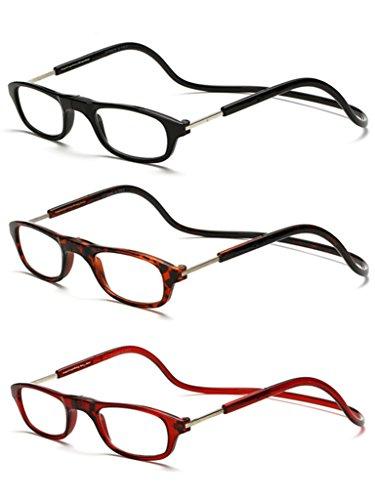 haodasi-3-paires-de-lunettes-de-lecture-des-femmes-des-hommes-designer-progressive-magnetic-vintage-