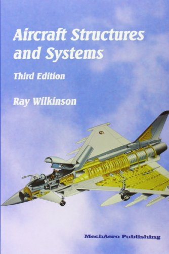 Aircraft Structures and Systems