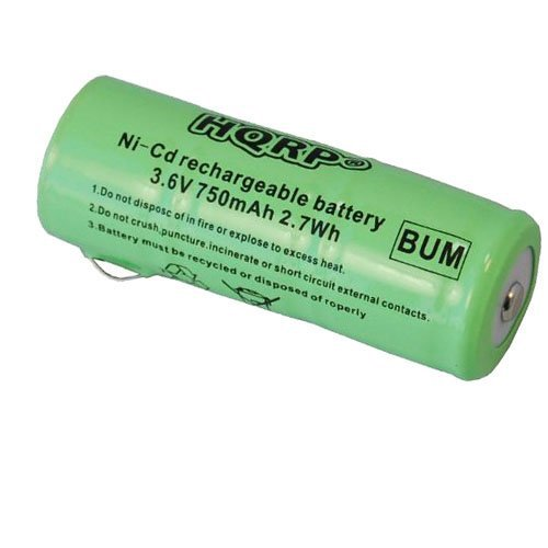 hqrp-750-mah-36v-rechargeable-battery-for-welch-allyn-72200-71000-71670-71010-71050-71022-71051-7105