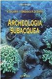 Archeologia sub..