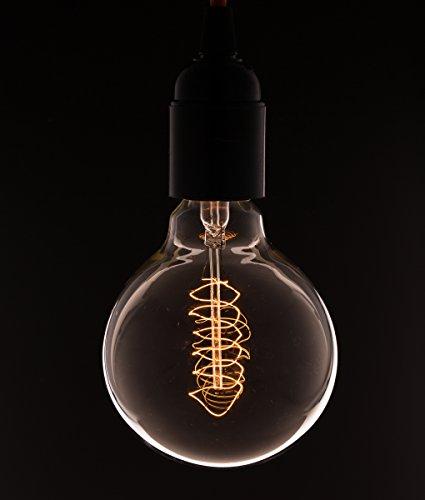 attacchi per lampadari : OH SO BLACK Rosone a 3 attacchi colore nero per lampadari e lampade
