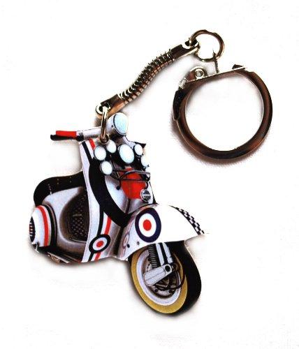 vespa-mod-scooter-key-ring-ms14
