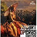 Mozart Opern (Ltd. Edition)
