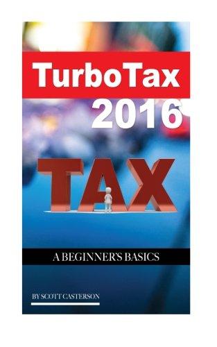 turbo-tax-2016-a-beginners-basics