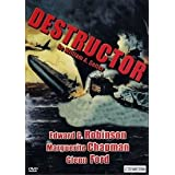 Destroyerby Glenn Ford