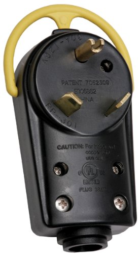 arcon-18203-30-amp-replacement-generator-power-plug