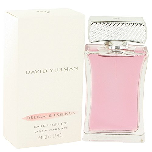 david-yurman-delicate-essence-by-david-yurman-edt-spray-34-oz