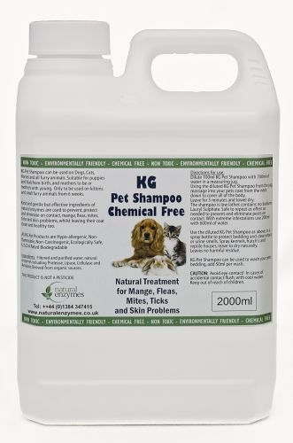 kg-pet-shampoo-2000-ml-for-mange-fleas-ticks-mites-and-itchy-skin-problems-pesticide-chemical-free