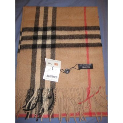 price of burberry scarf burberry factory outlet