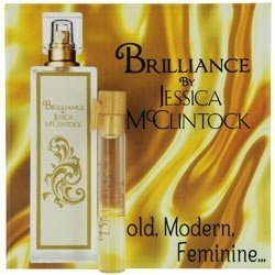 jessica-mc-clintock-by-jessica-mcclintock-eau-de-parfum-vial-on-card-mini-by-jessica-mcclintock