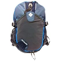Columbia Xtender Backpack, Collegiate Navy, One Size