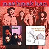 Mashmakhan/The Family by Mashmakhan (1999-11-09)