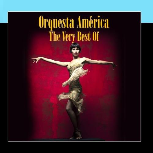 America - The Very Best Of - Zortam Music