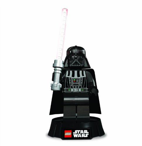 lego-lgllp2b-star-wars-schreibtischlampe-darth-vader-mehrfarbig