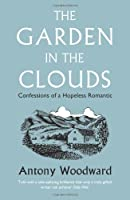 The Garden in the Clouds
